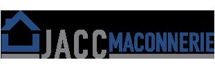 JACC MACONNERIE
